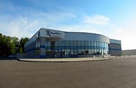 NorthStar Cinema - Rockford, MI