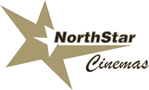 NorthStar Cinemas